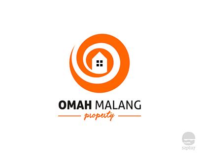 Omah Malang Logo
