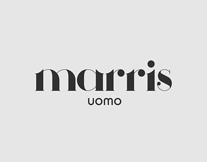 Marris Uomo | Men's Clothing