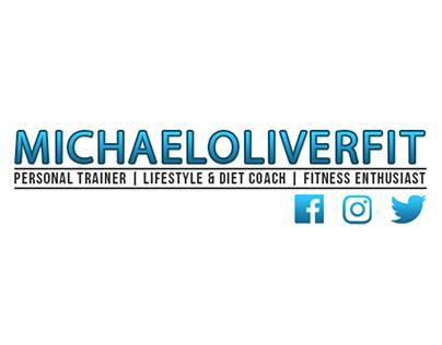 MichaelOliverFit