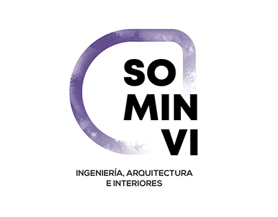 SOMINVI Ingeniería, arquitectura e interiores.