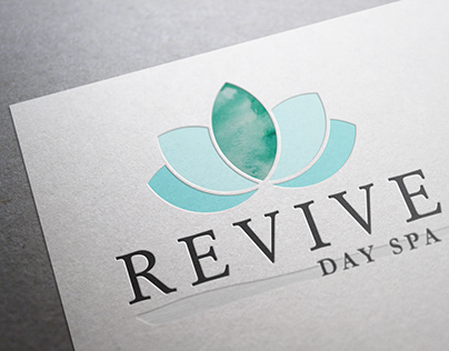 Revive Day Spa