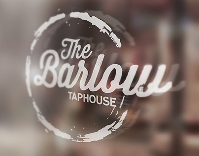 The Barlow Tap House