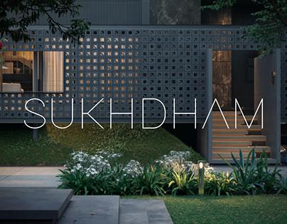 SUKHDHAM