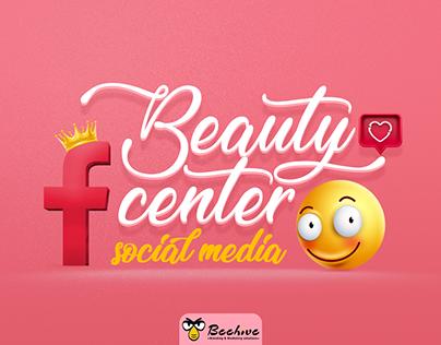 IMBC | Social Media