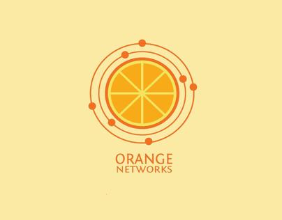 Logo Design No. 01