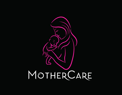 Mother Care Logo