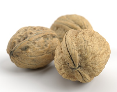 CG Food - Walnuts