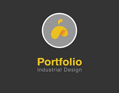 Quick Portfolio   21'-2