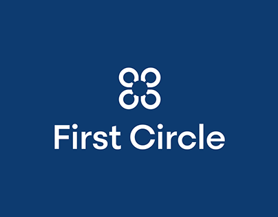 First Circle: Financing Possibilities