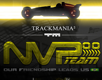 NVP Team Project