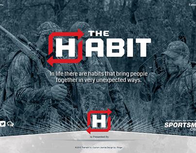 TheHabit