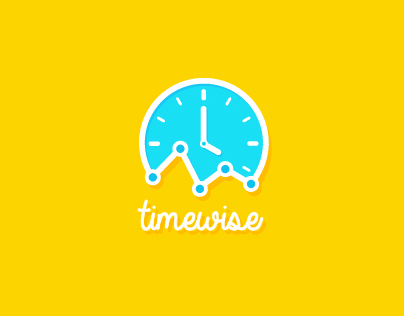 Timewise | Mobile App Design
