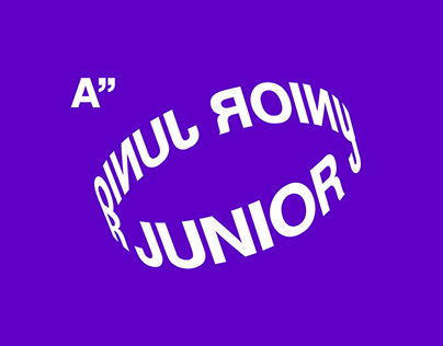 Aalto University Junior