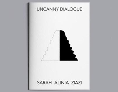 UNCANNY DIALOGUE