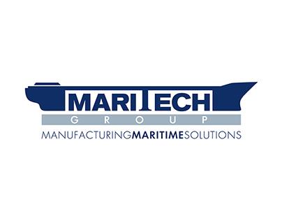 Maritech Group