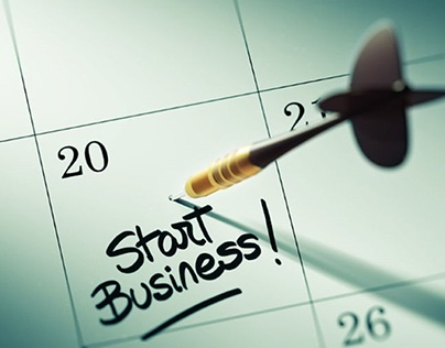 Five things business owners should prepare