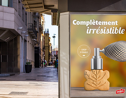 Campagne promotionnelle