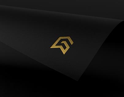Granabud | Brand Logo