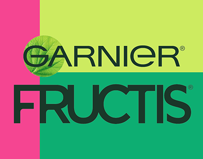 GARNIER FRUCTIS | Super You