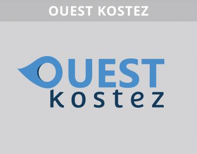 Ouest Kostez