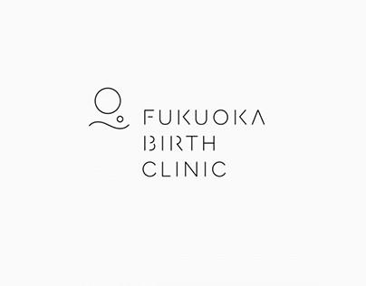 FUKUOKA BIRTH CLINIC