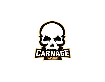 CarnageOCE   CSGO team event coverage