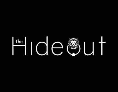 The Hideout Projects