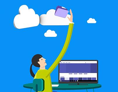 Motion | Windows 10