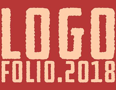 LOGOFOLIO2018