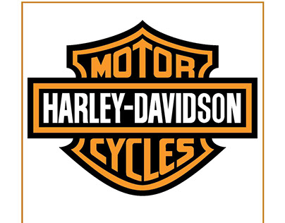 Harley-Davidson PowerPoint Presentation Video