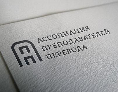 Association of translation teachers