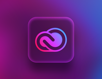 Adobe CC App