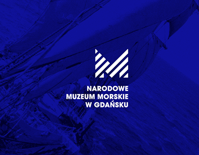 national maritime museum in gdańsk no.2