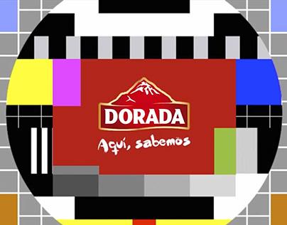 Dorada Beer