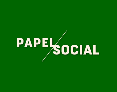 Papel Social (website)
