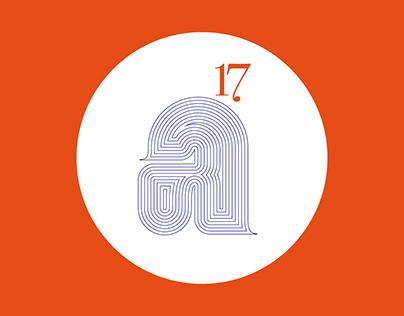 Annual 17