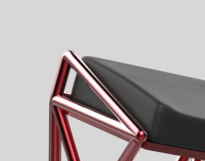 Ducati furniture