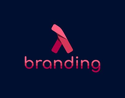 lambda client branding