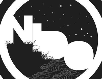 Nido Branding