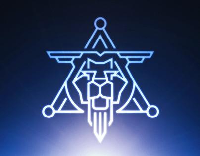 Telaporta Hieroglyph