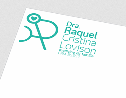 Dra. Raquel Lovison