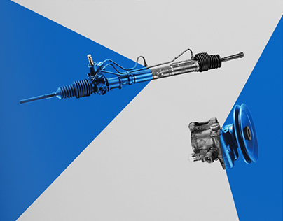ZF Remanufacturing Brochure