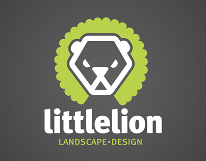 Little Lion Landscape and Design