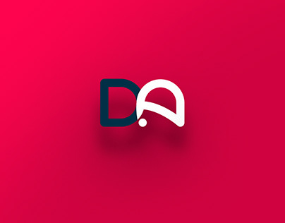 Branding DariArt