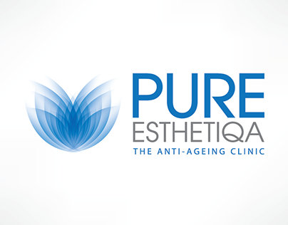 Anti-ageing Clinic - Australia SEE MORE