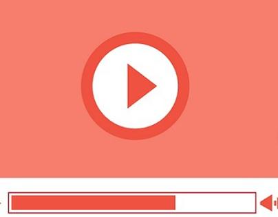 Produções e Edições de Vídeos