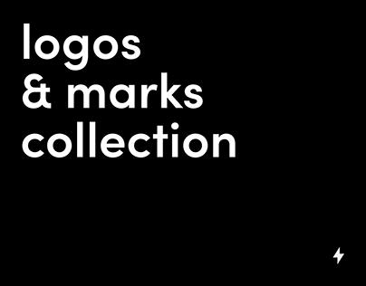 logos&marks | ucreate
