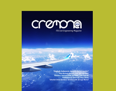 Cremona Promotion Video Ad