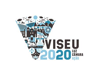 VISEU 2020