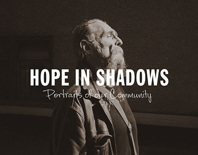 Hope in Shadows